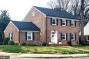 2746 Fort Scott Dr