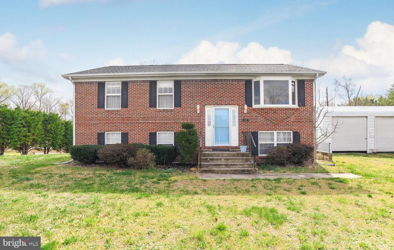 6430 FIRE TOWER ROAD, WELCOME, MD 20693