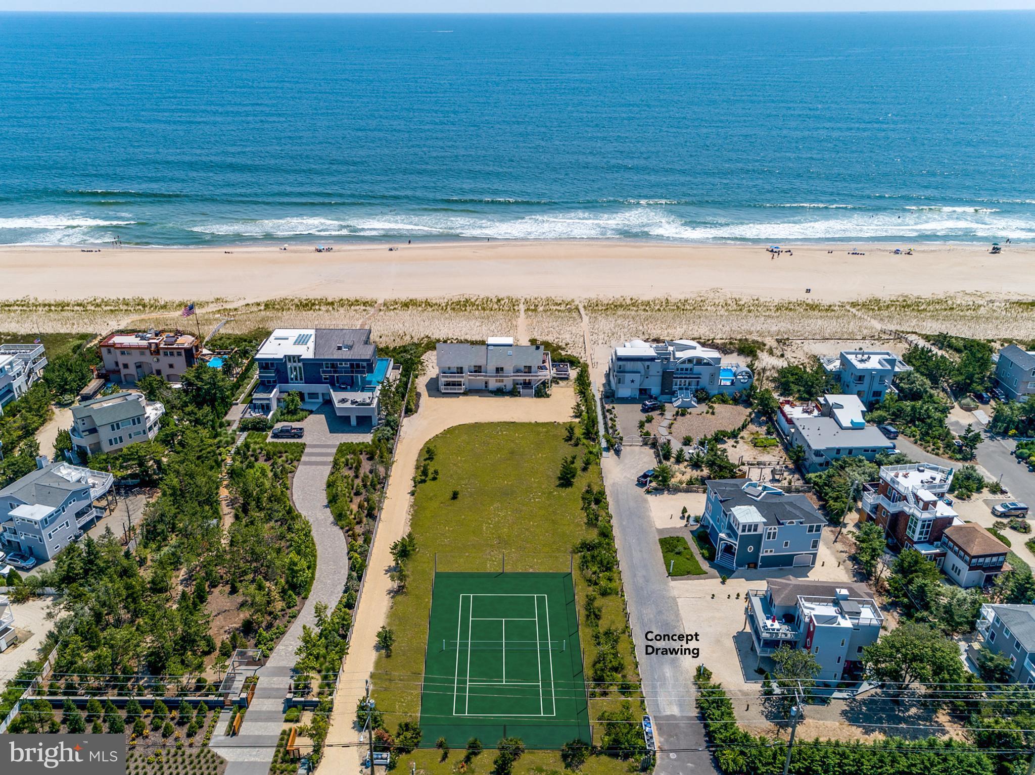 7-A LONG BEACH BLVD., LONG BEACH TOWNSHIP, NJ 08008