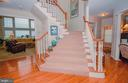 6337 River Downs Rd
