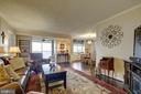 5901 Mount Eagle Dr #1206