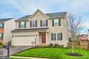 13640 Dodsworth Dr
