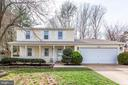 5118 Bradfield Ct