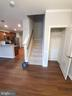4878 Dane Ridge Cir