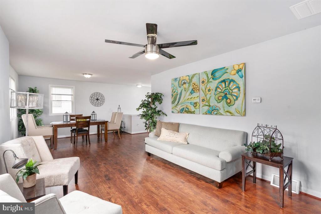 211 BROOKFIELD ROAD, PASADENA, Maryland 21122, 3 Bedrooms Bedrooms, ,1 BathroomBathrooms,Residential,For Sale,BROOKFIELD,MDAA429084