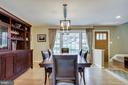 7033 Coventry Rd
