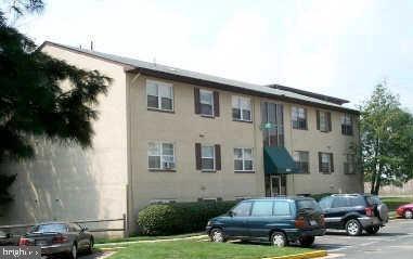 Photo of 8420 Richmond Hwy #62