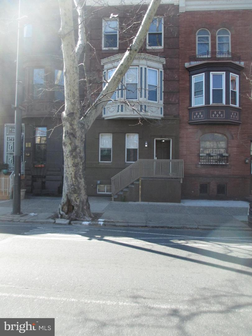 1838 S Broad Street UNIT 3 Philadelphia, PA 19145