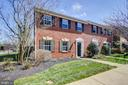 2311 McGregor Ct