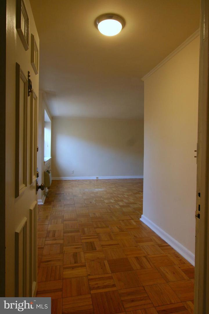 346 E Lancaster Avenue UNIT 603 Wynnewood , PA 19096