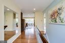 8711 Mary Lee Ln
