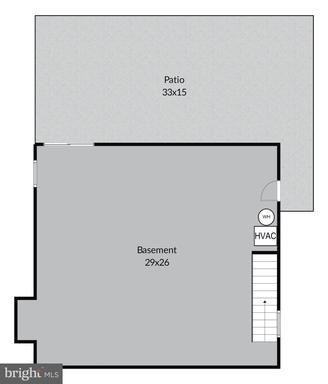 3827 Glenbrook Rd Fairfax VA 22031