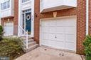 4129 Grover Glen Ct