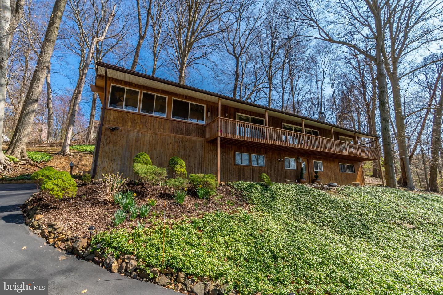 103 Boot Road Newtown Square, PA 19073