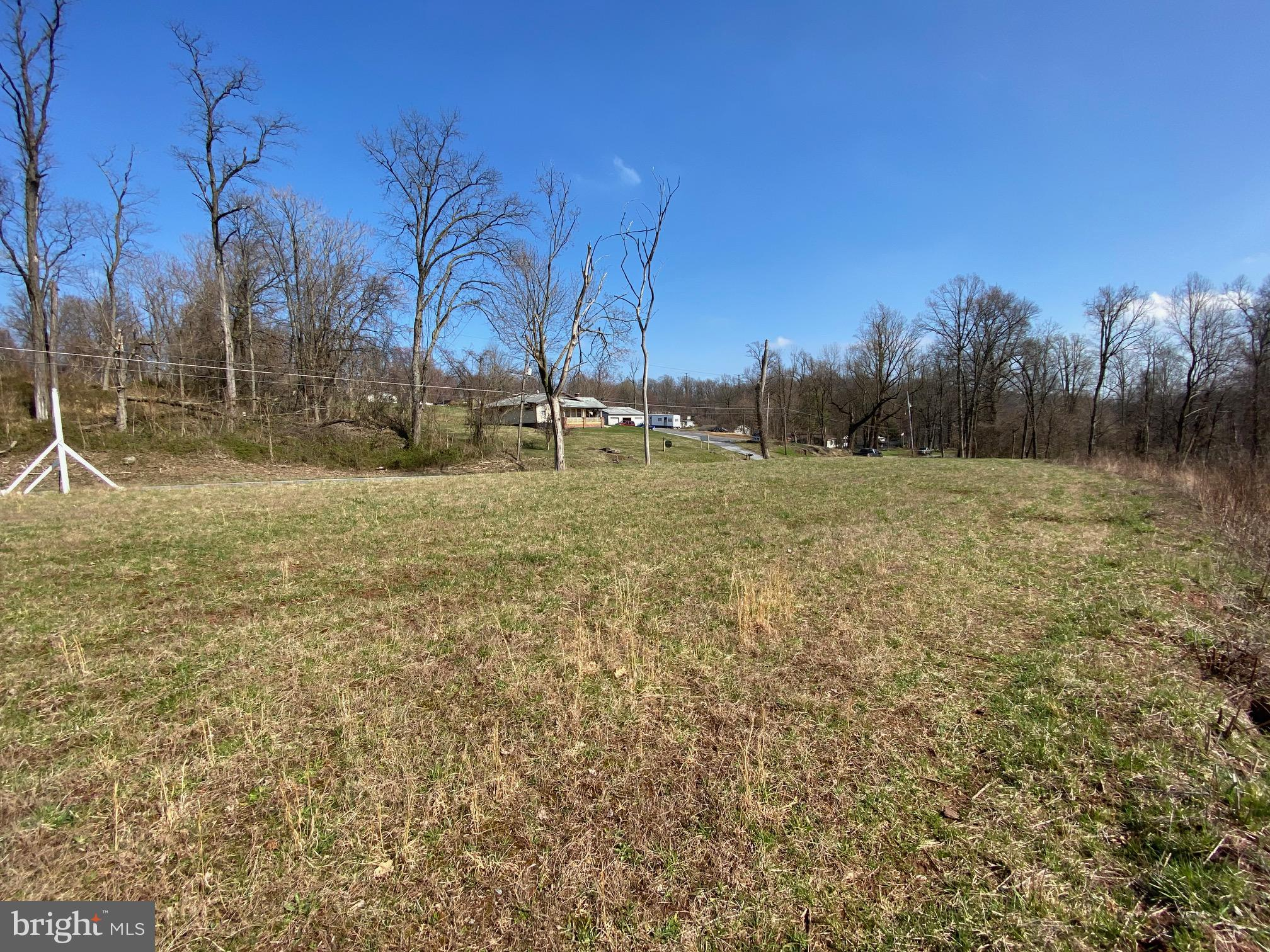 OLD TRAIL ROAD, YORK HAVEN, PA 17370