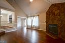 15238 Louis Mill Dr