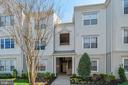 12461 Hayes Ct #304