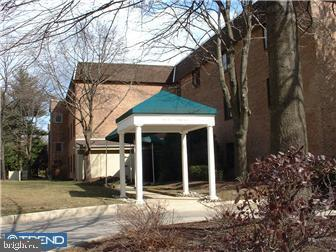 "New Listing in the West Terrace Building at ""Oak Hill Condominiums"", Penn Valley, Pa. This home is located on the 2nd floor just a few steps to the elevator and parking lot. This home boasts wood parquet floor, custom lighting and closets. The large living and dining area overlook the shaded balcony. Wall of closets in the hall leads to the master bedroom, bath and linen closet. Kitchen features granite counters,  refrigerator, microwave oven and more. Master bedroom features large walk in closet, custom lighting and  full bath. There is a hall bathroom with tub outside the 2 bedroom. Linen closet. This home also offers a full washer and dryer in the hall closet.  Condo monthly includes, hot and cold water, sewer, trash and snow removal, exterior maintenance and common area insurance. landscaping and parking. 2 small pets permitted up to 25 pounds, balcony electric grills are permitted. Pool, tennis, pickle ball, basketball, and gym available. Club house facility available for rental. Great Lower Merion Township Schools, Minutes to center city via Public transportation, #44 bus at front door. xways and nearby train. Convenient Suburban Square, shopping and restaurants all nearby. Major community renovation underway call for current assessment information update. Available   Immediately!   SEE IT WHEN GOVERNOR ALLOWS."
