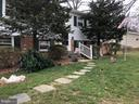 337 Lewis St NW