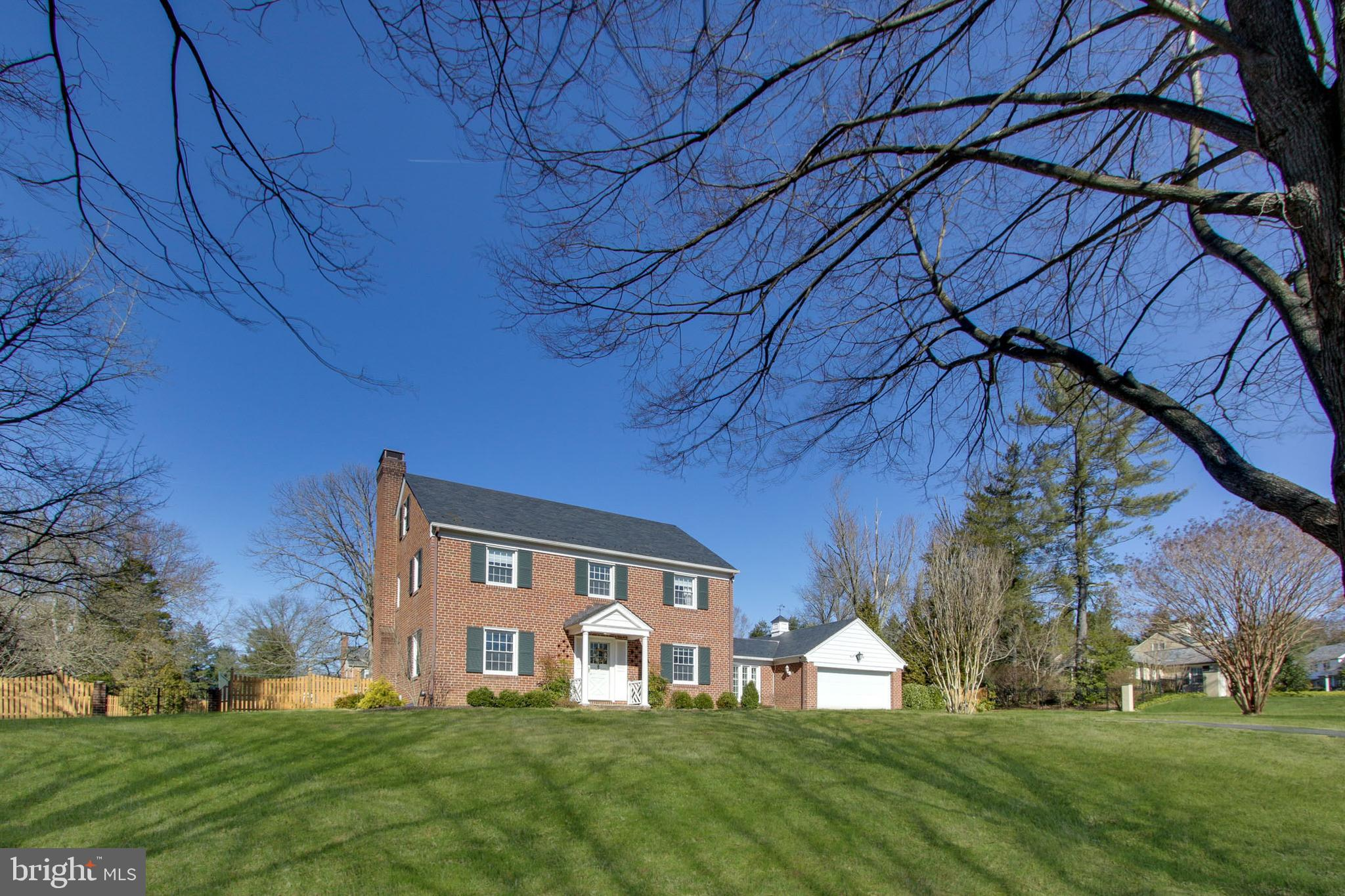 2202 BOXMERE ROAD, LUTHERVILLE TIMONIUM, MD 21093
