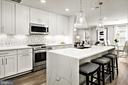 1761 Old Meadow Rd #22