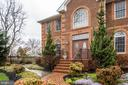 5416 Woodway Dr