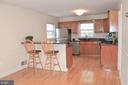 5811 Clermont Dr