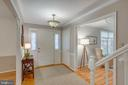 10166 Tapestry Ct
