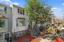 4146 Placid Lake Ct #58b