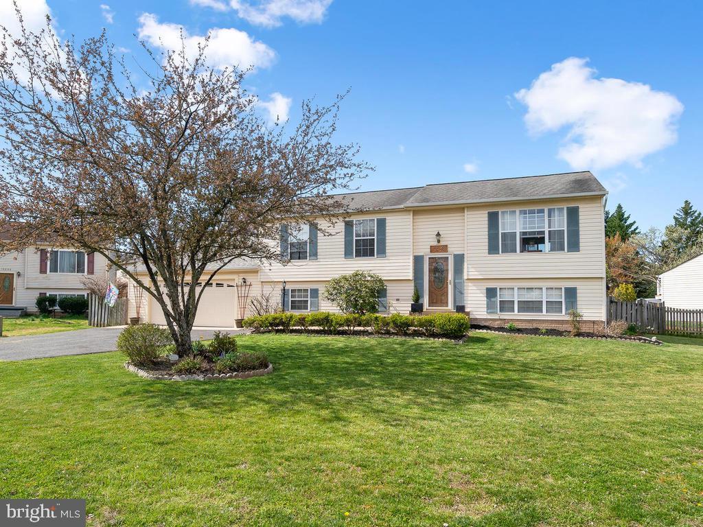 Fairfax Homes for Sale -  Cul De Sac,  13348  JASPER COURT