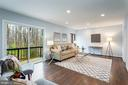 11570 Woodhollow Ct
