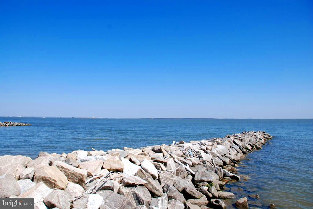 7611 ALPINE BEACH ROAD, PASADENA, Maryland 21122, ,Land,For Sale,ALPINE BEACH,MDAA430204