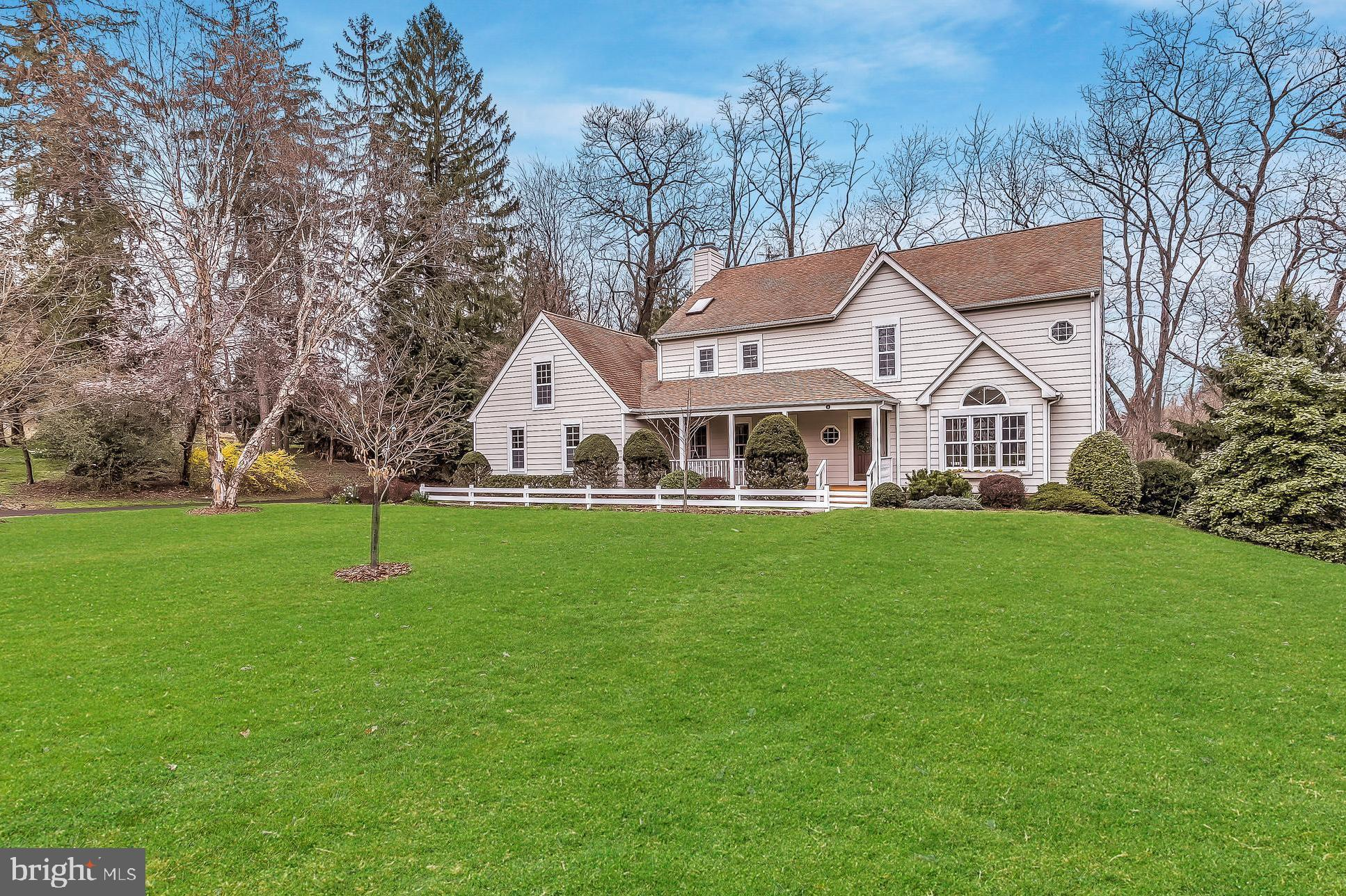 2 ROLLING FARM COURT, BALTIMORE, MD 21228