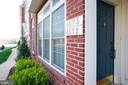 4573 Whittemore Pl #1311