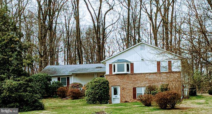 7939 HICKORY ROAD, STEWARTSTOWN, PA 17363
