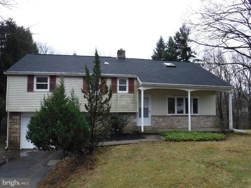 Property for sale at 309 Lower Valley Rd, North Wales,  Pennsylvania 19454