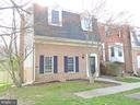 6039 Liberty Bell Ct