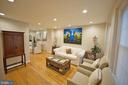 4909 29th Rd S