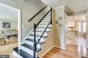 2824 Chasbarb Ct