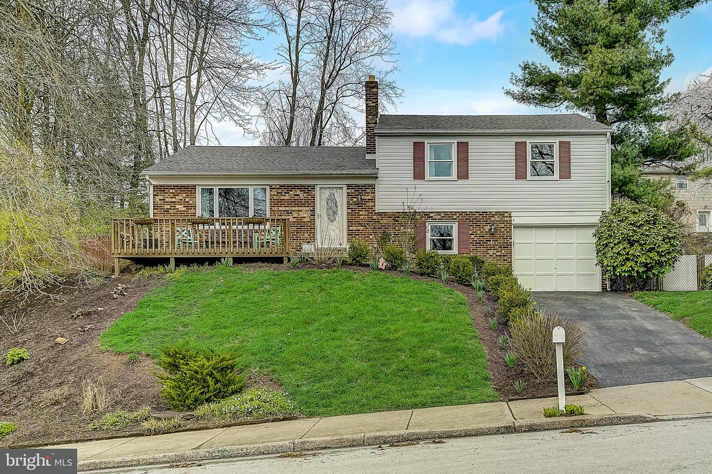 511 W Marshall Street West Chester, PA 19380