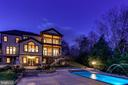 9807 Mill Run Dr