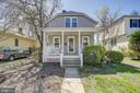 105 E Maple St