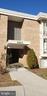 2624 Fort Farnsworth Rd #210