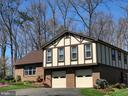 4302 Birch Pond Lane