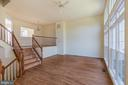 5388 Chieftain Cir