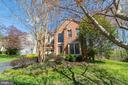 5021 Whisper Willow Dr