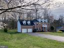 2914 Oakton Ridge Cir