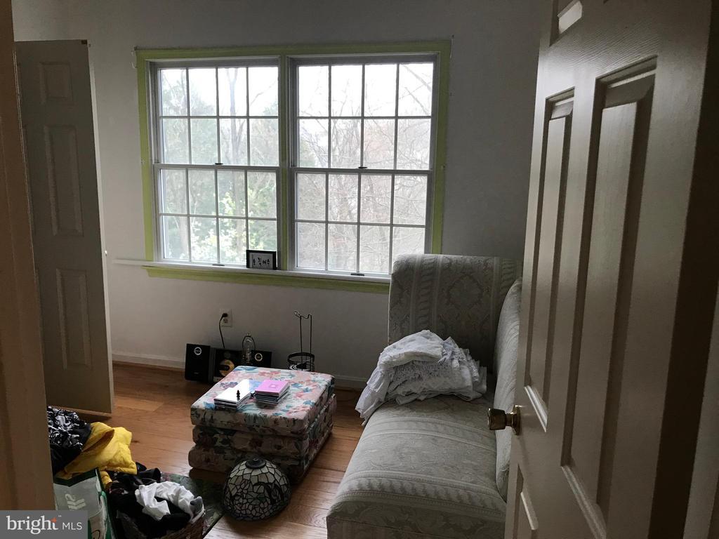 10121 BRACKEN DRIVE, ELLICOTT CITY, Maryland 21042, 7 Bedrooms Bedrooms, ,3 BathroomsBathrooms,Residential,For Sale,BRACKEN,MDHW276500