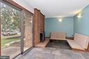 6277 Occoquan Forest Dr
