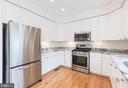 5603 Virginia Chase Dr